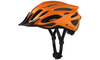 Helma-ktm-factory-team-mtb-673022154